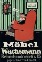 Plakate aus dem index chronologisch geordnet - Mobel wachsmann ...