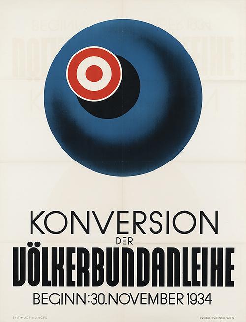 https://www.plakatkontor.de/images/167julusklinger001-30_k11-0147.jpg